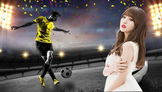 Realize the Fantasy of Online Sportsbook Victory