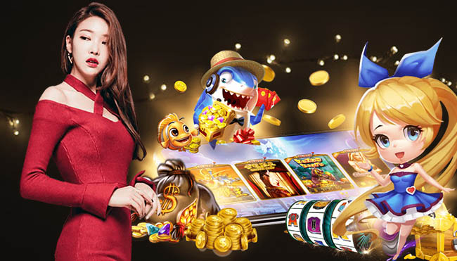 Discovery of the Best Online Slot Gambling