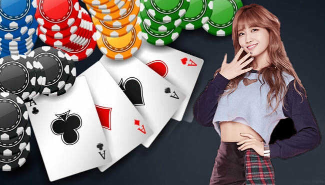 Signs That Online Poker Gambling Sites Are Trusted